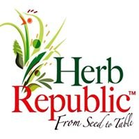 Herb Republic