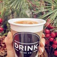 Drink Juice Co.