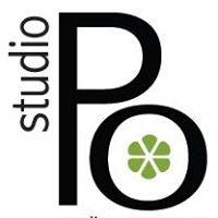 Studio Po - Iyengar Yoga