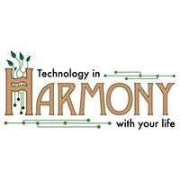 Harmony Interiors Aesthetic Technology