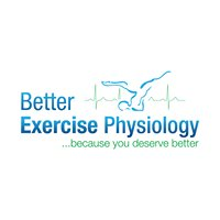 Better Exercise Physiology