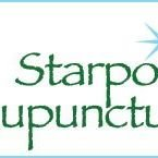 Starpoint Acupuncture