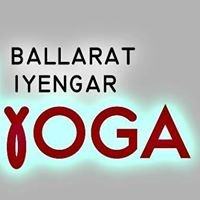 Ballarat Iyengar Yoga