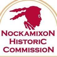 Nockamixon Historic Commission
