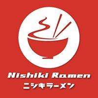 Nishiki Ramen