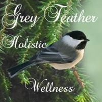 Grey Feather Holistic Wellness