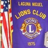 Laguna Niguel Lions Club