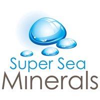Super Sea Minerals