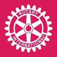 Rotaract Club of Victoria