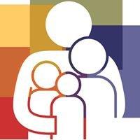 Midlands Fatherhood Coalition