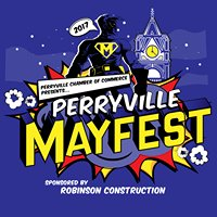 Perryville Mayfest