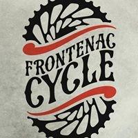 Frontenac Cycle Sport