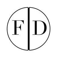 FD Hairstylist
