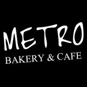 Metro Bakery and Cafe