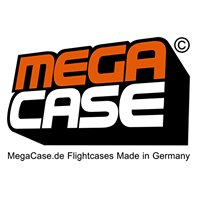 megacase