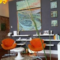 Orange Cup Coral Salon and Spa