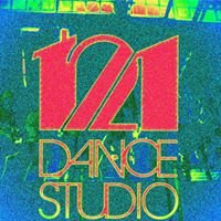 Dance Studio 121