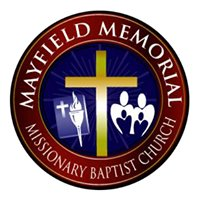 Mayfield Memorial Missionary Baptist Church