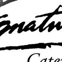 Signature Caterers
