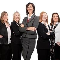 Admin Express Bookkeeping & Administration Service