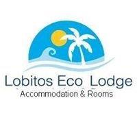 Lobitos Eco Lodge