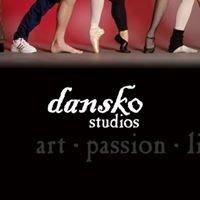 Dansko Studios
