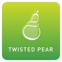 Twisted Pear Concepts