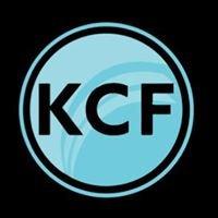 Kauai Christian Fellowship - North Campus