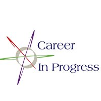 Career In Progress