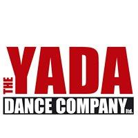 YADA DANCE Company