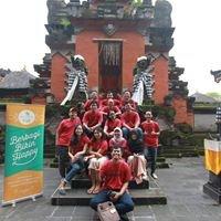 Akademi Berbagi Bali