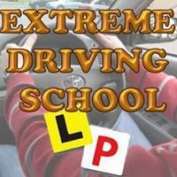 Extreme Driving School