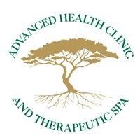 Advanced Health Clinic