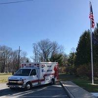 Wind Gap Ambulance Corps