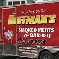 Hoffman's Smoked Meats & BBQ LLC