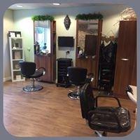 Meadow Green Hair & Beauty Salon