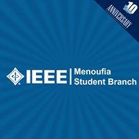 IEEE MSB