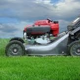 GrassBoys Lawn Maintenance