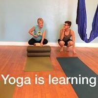 Kai Yoga Studio