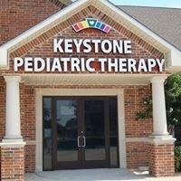 Keystone Pediatric Therapy