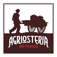 AgriOsteria del Frantoio