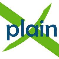 Xplain Media & Marketing
