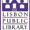 Lisbon Public Library, Lisbon NH