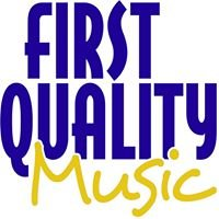First Quality Music