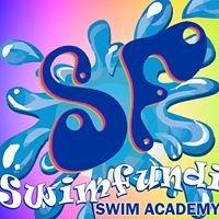 Swimfundi Swim Academy