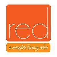 RED Beauty Parlour & Salon-Banani