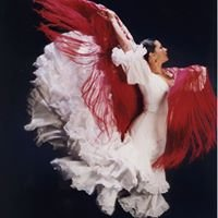 Arte Flamenco Dance Theatre & The Center of Worldance