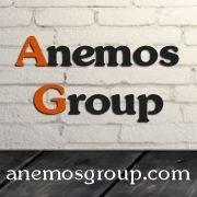 The Anemos Group, LLC