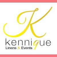 Kennique Linens & Events