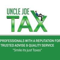 Uncle Joe Tax Services